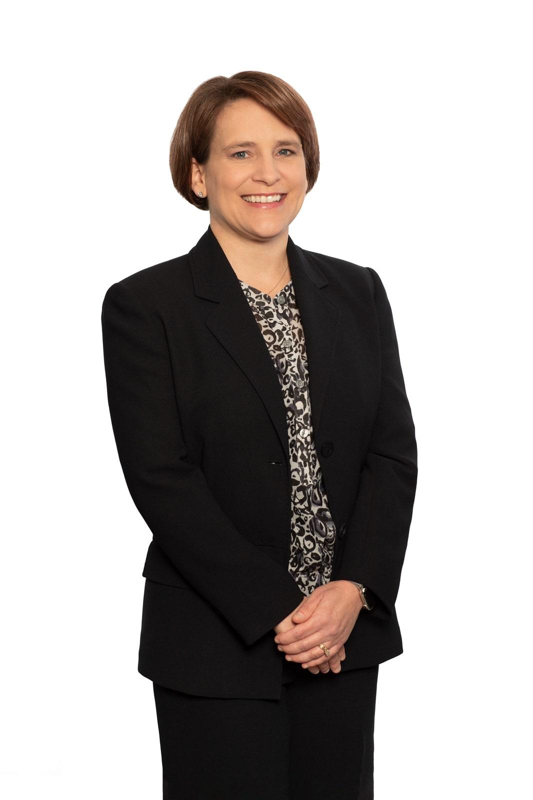 Meredith Barnette