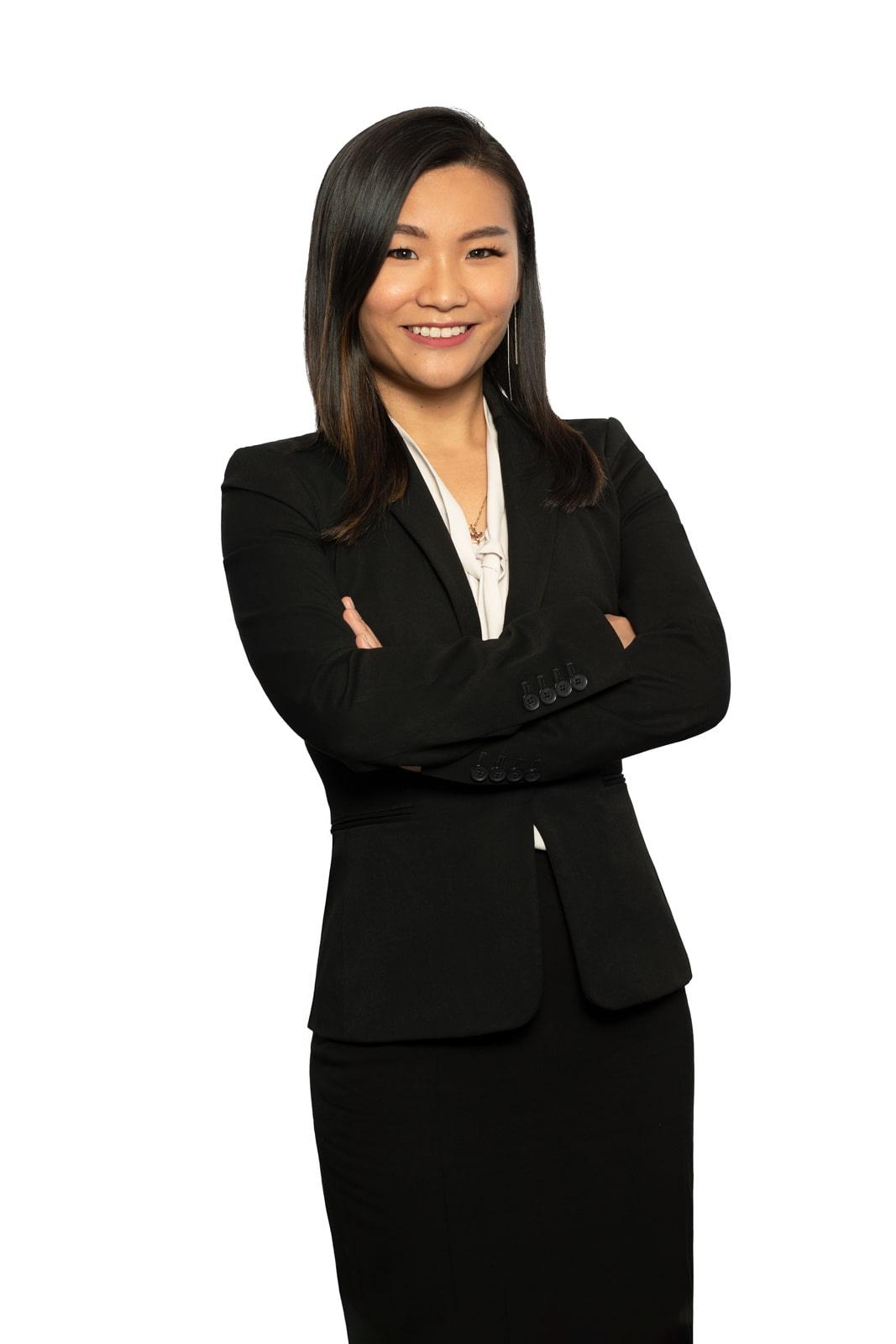 Sheila Sheng